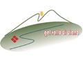 logo-gal-vallodidiano